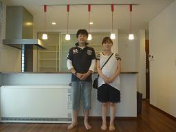 N様邸 (富山市)