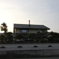 H様邸 (富山市)